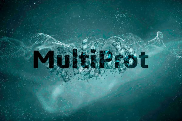 MultiProt | Image by bioinfo.com.br